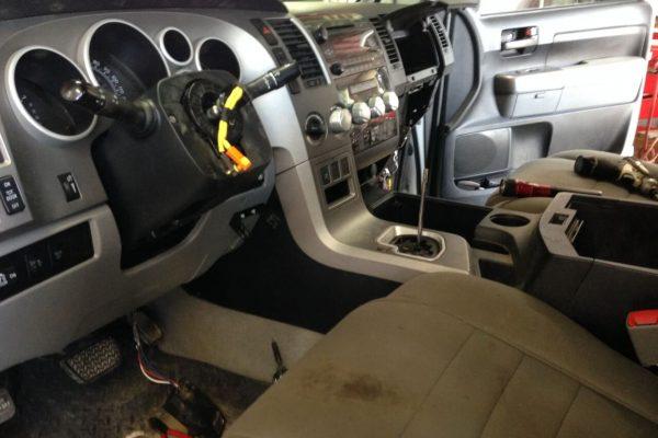 Murphys_Autocare-AC-1716