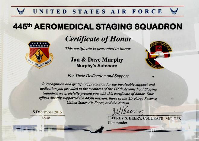 murphys_autocare-certificate445th