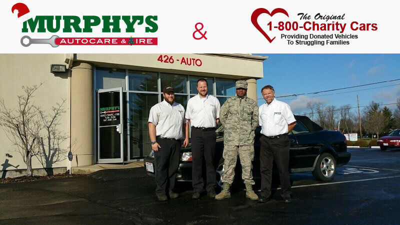 murphys_autocare-charity2015-featured