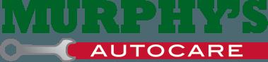 Murphy's Autocare