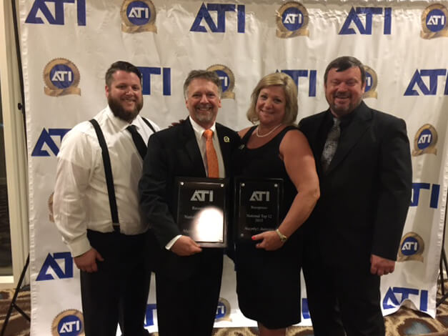 ati-top_shop_award-murphys_autocare