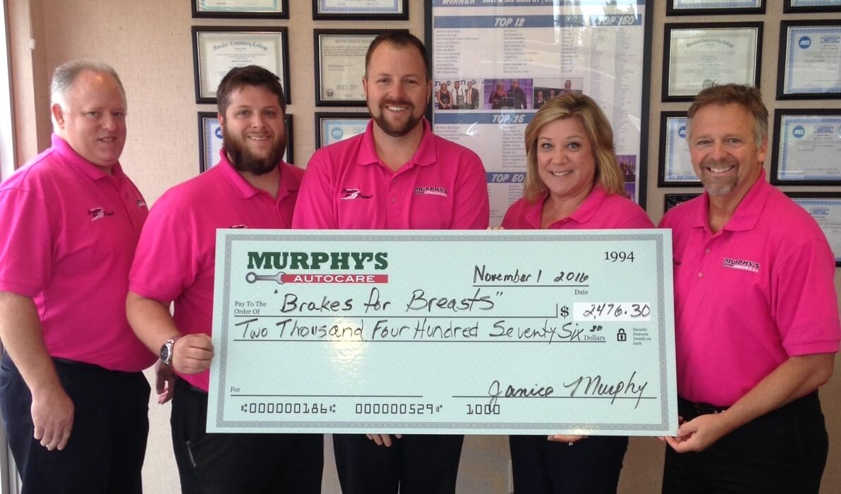 murphys-autocare-brakes-for-breast-donation-2016